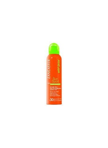 Sun Sport Wet Skin Spray SPF30 200Ml-Lancaster